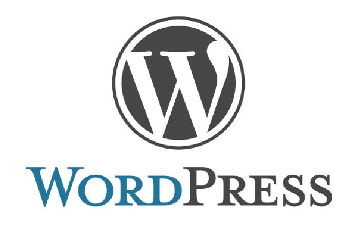 WordPressで自作ブログを始めるための6つのステップ