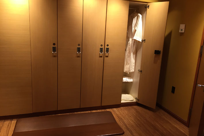 locker_710