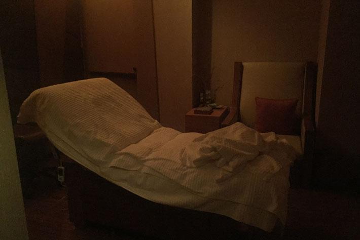 massage_room_710