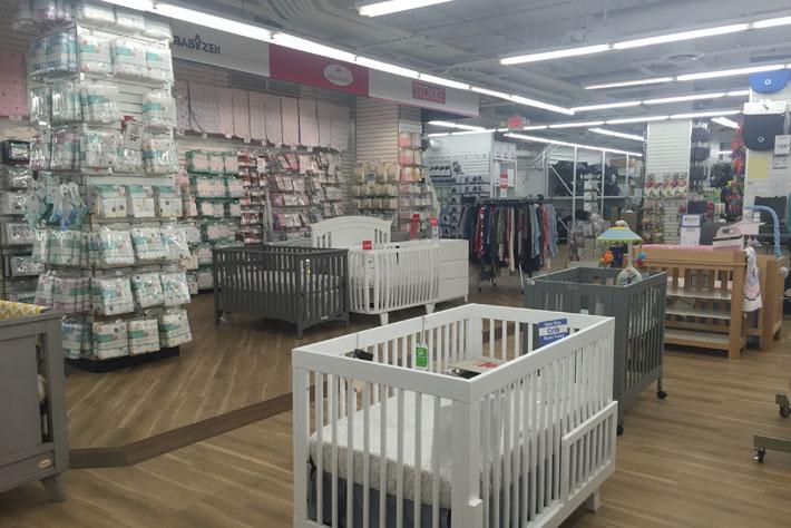 buybuy_nursery