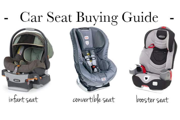 出典://www.thewisebaby.com/car-seat-buying-guide/