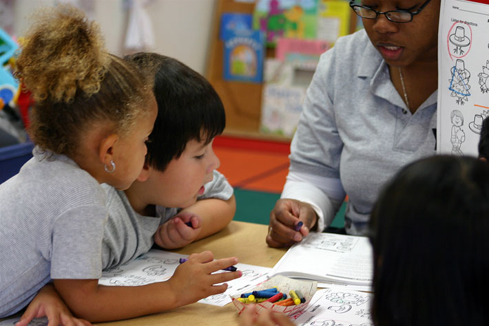 【アメリカ出産準備】両親学級に参加して感じたメリット・デメリット