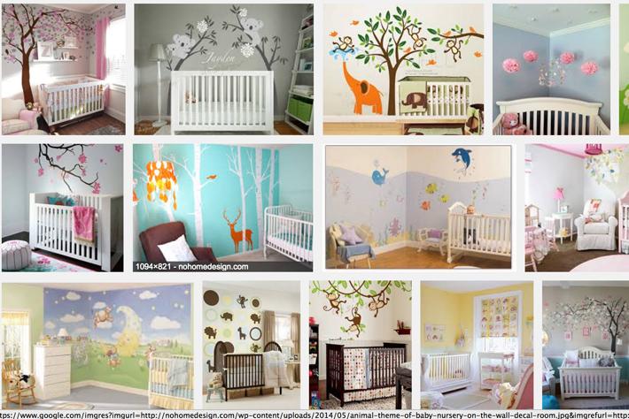 nursery02