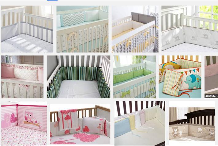 nursery05