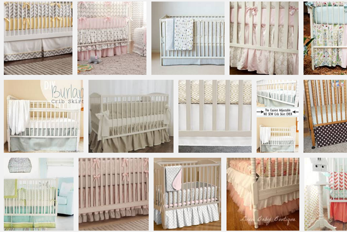 nursery06