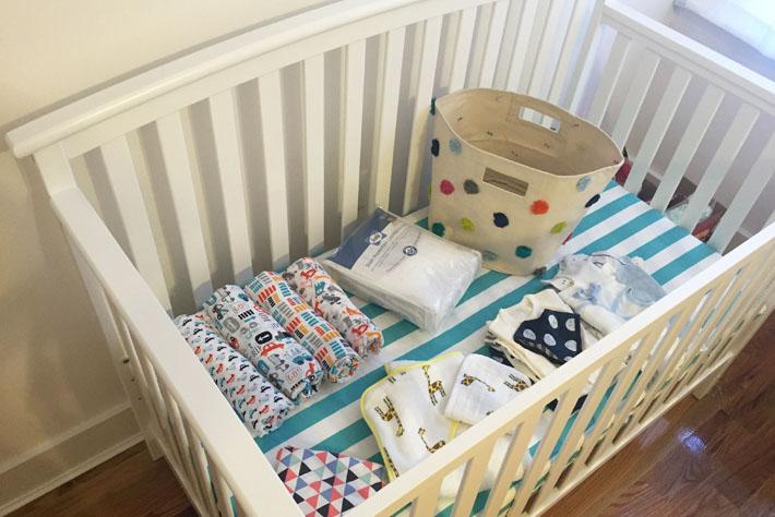 nursery09