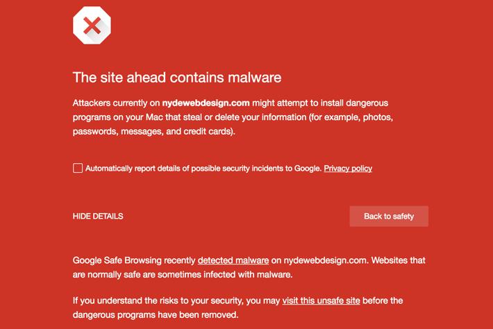 malware04