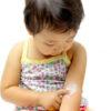 【論文全訳】「早期の離乳食開始がアレルギー予防に効果的」説がアメリカの主流です