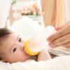 液体ミルクの個人輸入問題点とトラブル実例。末永恵理さんにもお会いしました!