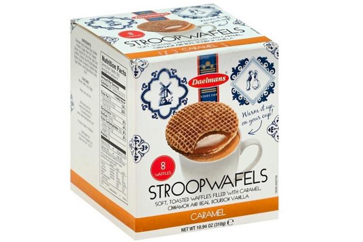 stroopwafels02