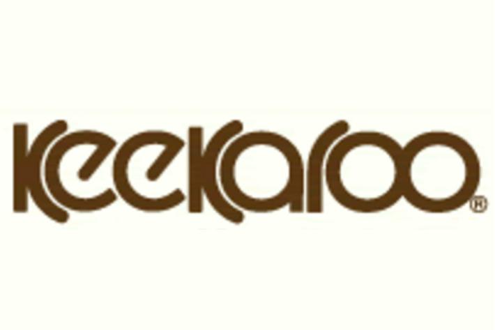 keekaroo02