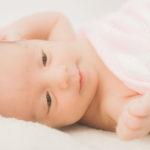 9ヶ月までに乳児湿疹対策で使った薬・クリーム・オイル全11種類まとめ