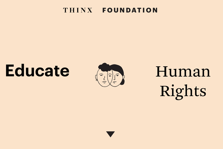 thinx_org