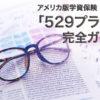 [永住組必見]アメリカ版学資保険「529プラン」完全ガイド